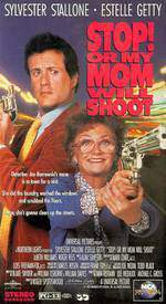 stop_or_my_mom_will_shoot movie cover
