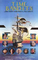 time_bandits movie cover