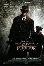 road_to_perdition movie cover