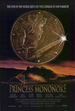 princess_mononoke movie cover