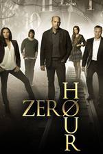 zero_hour_2012 movie cover