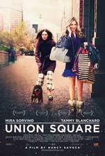 union_square movie cover