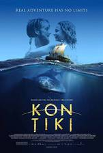 kon_tiki movie cover