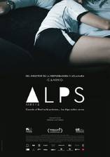 alps movie cover