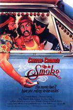 up_in_smoke movie cover