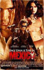 once_upon_a_time_in_mexico movie cover