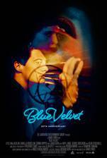 blue_velvet movie cover