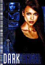 dark_angel movie cover