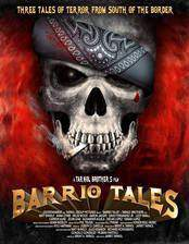 barrio_tales movie cover