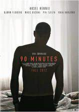 90_minutes movie cover