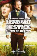 goodnight_for_justice_queen_of_hearts movie cover