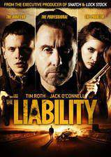 the_liability movie cover