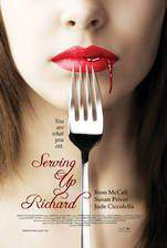 serving_up_richard movie cover