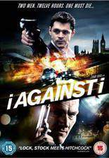 i_against_i_2012 movie cover