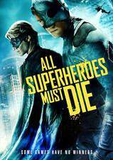 all_superheroes_must_die movie cover