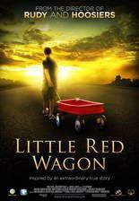little_red_wagon movie cover