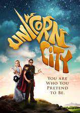 unicorn_city movie cover