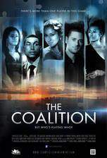 the_coalition movie cover