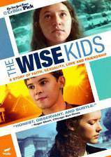the_wise_kids movie cover