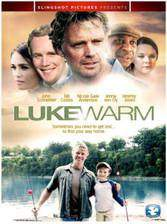 lukewarm movie cover