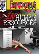 inhuman_resources movie cover