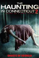 the_haunting_in_connecticut_2_ghosts_of_georgia movie cover