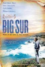 big_sur movie cover