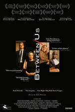 between_us movie cover