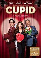 cupid_inc movie cover