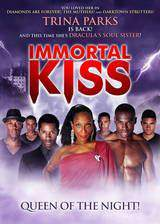 immortal_kiss_queen_of_the_night movie cover