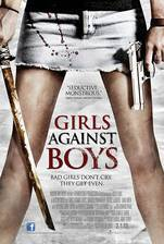 girls_against_boys movie cover