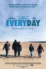 everyday movie cover
