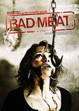 bad_meat movie cover