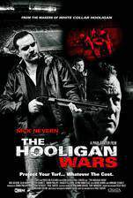 the_hooligan_wars movie cover