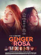 ginger_rosa movie cover