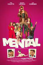 mental movie cover