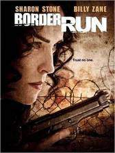 border_run movie cover