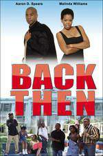 back_then movie cover