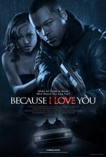 because_i_love_you_2012 movie cover