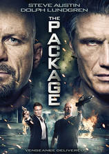 the_package_2013 movie cover