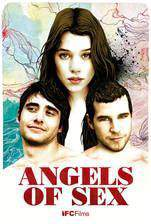 the_sex_of_the_angels movie cover