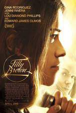 filly_brown movie cover