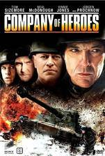 company_of_heroes movie cover