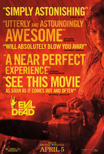 evil_dead movie cover