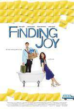 finding_joy movie cover