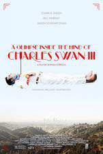 a_glimpse_inside_the_mind_of_charles_swan_iii movie cover