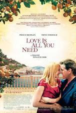 love_is_all_you_need movie cover
