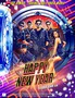 Happy New Year movie photo
