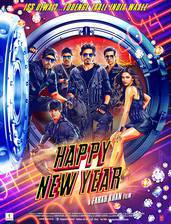 happy_new_year_2013 movie cover