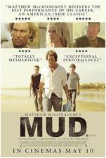 mud movie cover